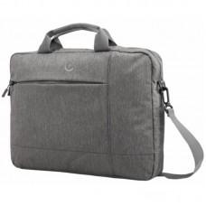 Сумка для ноутбука Continent CC-211 Grey 16