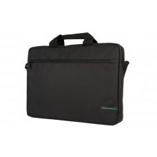 Сумка для ноутбука Grand-X SB-120 15.6 Ripstop Nylon Black
