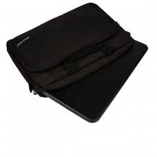 Сумка для ноутбука Grand-X SB-179 17.4 Black