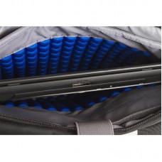 Сумка для ноутбука Grand-X SB-225 15.6 Black