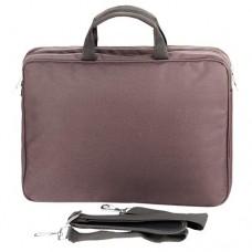 Сумка для ноутбука Sumdex PON-322BR 16 Brown