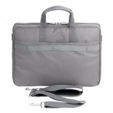 Сумка для ноутбука Sumdex PON-327GY 15.6 Grey