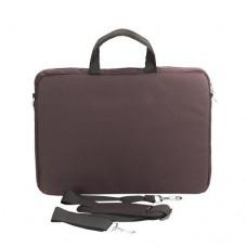 Сумка для ноутбука Sumdex PON-328BR 15.6 Brown