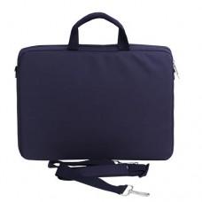 Сумка для ноутбука Sumdex PON-328NV 15.6 Blue