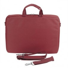 Сумка для ноутбука Sumdex PON-328RD 15.6 Red