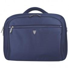 Сумка для ноутбука Sumdex PON-341BU 13.3 Blue