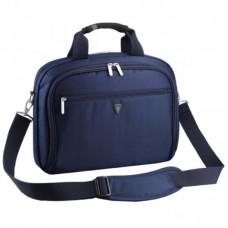 Сумка для ноутбука Sumdex PON-343BU 13.3 Blue