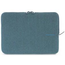 Чехол для ноутбука Tucano Melange 14 Blue (BFM1314-Z)