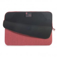 Чехол для ноутбука Tucano Melange 16 Red (BFM1516-RR)