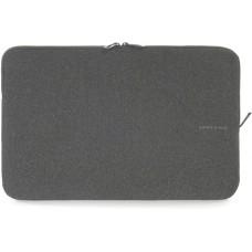 Чехол для ноутбука Tucano Melange 18 Black (BFM1718-BK)