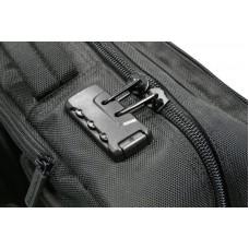Рюкзак для ноутбука Cougar Fortress 15.6 Black