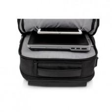 Рюкзак для ноутбука Kensington Securetreck 15.6 Black (K98617WW)