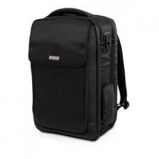 Рюкзак для ноутбука Kensington Securetreck 17 Black (K98618WW)