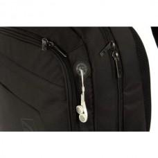 Рюкзак для ноутбука Tucano Lato 17 Black (BLABK)
