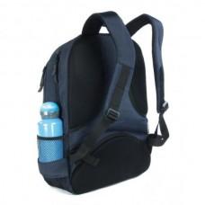 Рюкзак для ноутбука Tucano Lato 17 Blue (BLABK-B)