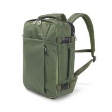 Рюкзак для ноутбука Tucano Tugo Medium Cabin 15.6 Green (BKTUG-M-V)