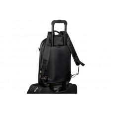 Рюкзак для ноутбука Wenger Alexa Black 16 (601376)
