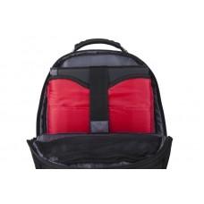 Рюкзак для ноутбука Wenger Ibex 125th Black Carbon 17 (605498)
