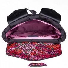 Рюкзак для ноутбука Wenger MarieJo Convertible Sling Black 14 (604801)