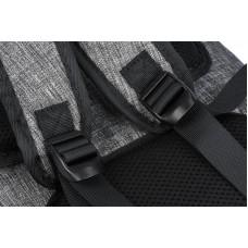 Рюкзак для ноутбука Wenger Rotor Grey (605023) 14