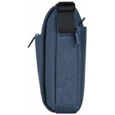 Сумка для ноутбука 2E 2E-TBN9160NV 10 Blue