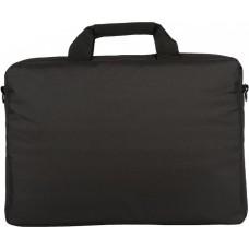 Сумка для ноутбука Grand-X SB-128 Black 14