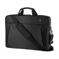 Сумка для ноутбука HP Business Slim Top Load Black 17.3 (2UW02AA)