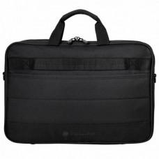 Сумка для ноутбука HP Business Top Load Black 15.6 (2SC66AA)