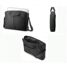 Сумка для ноутбука HP Focus Topload Black (T9B50AA) 15.6