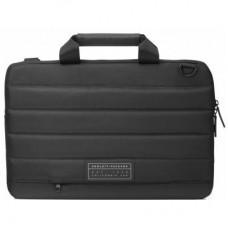 Сумка для ноутбука HP Signature Slim Top Load Black/Grey 15.6 (L6V68AA)