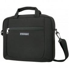 Сумка для ноутбука Kensington SP15 Black (K62561EU) 15.6