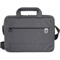 Сумка для ноутбука Tucano Loop Slim Bag PC Black (BSLOOP15-BK) 15.6