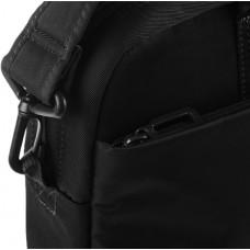 Сумка для ноутбука Tucano Piu Bag Black 14 (BPB1314-BK)