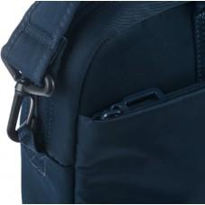 Сумка для ноутбука Tucano Piu Bag Blue 15.6 (BPB15-B)