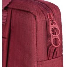 Сумка для ноутбука Tucano Svolta Slim Bag PC Burgundy (BSVO1112-BX) 12.5