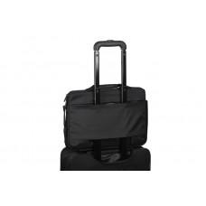 Сумка для ноутбука Wenger Format Black 14 (601079)