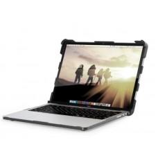 Чехол для ноутбука UAG MacBook Pro Ice (MBP13-4G-L-IC) 13
