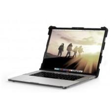 Чехол для ноутбука UAG MacBook Pro Ice (MBP15-4G-L-IC) 15