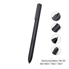 Стилус SK S Pen для Samsung Tab S3 T820 T825 Black