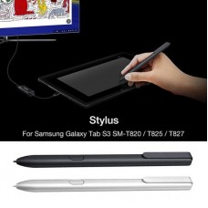 Стилус SK S Pen для Samsung Tab S3 T820 T825 Silver