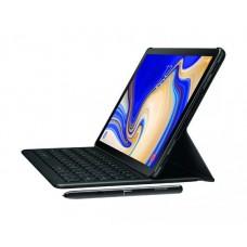 Стилус SK S Pen для Samsung Tab S4 T830 T835 Black