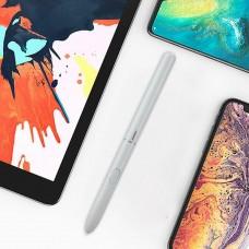 Стилус SK S Pen для Samsung Tab S4 T830 T835 Grey
