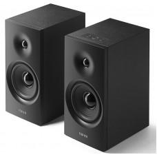 Акустическая система 2.0 Edifier R1080BT Black