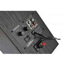 Акустическая система 2.0 Edifier R1100 Black