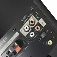 Акустическая система 2.0 Edifier R1280DB Black