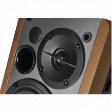 Акустическая система 2.0 Edifier R1280T Brown