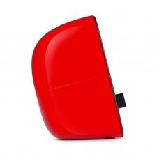 Акустическая система 2.0 Edifier R12U Red