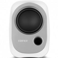 Акустическая система 2.0 Edifier R12U White