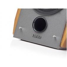 Акустическая система 2.0 Edifier R1600TIII Brown