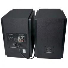 Акустическая система 2.0 Edifier R1700BT Black